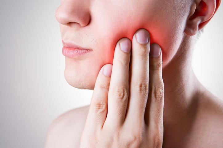 5 Easy Ways To Soothe Teeth Sensitivity